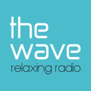 Radio the wave