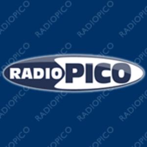 Radio Radio Pico