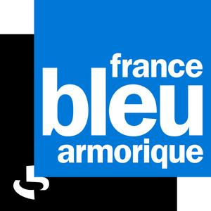 Radio France Bleu Armorique