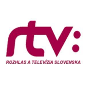Radio SRO Radio Regina Banska Bystrica