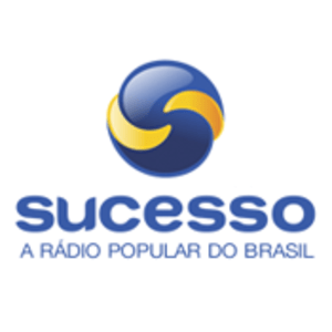 Radio Rádio Sucesso 91.5 FM