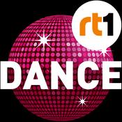 Radio RT1 DANCE