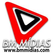 Radio Rádio BM Mídias