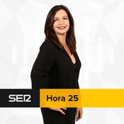 Podcast Hora 25
