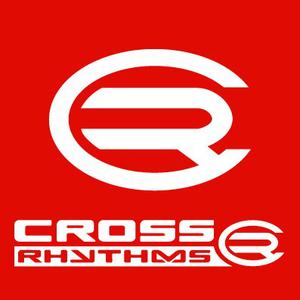 Radio Cross Rhythms City Radio