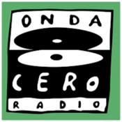Podcast ONDA CERO - Quédate con lo mejor