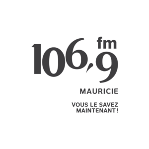Radio CKOB-FM 106.9 FM