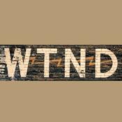 Radio WTND-LP 106.3 FM