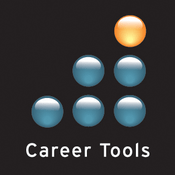 Podcast Career Tools
