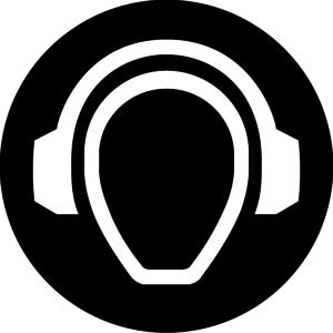 Radio galaxypunk