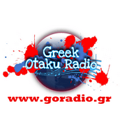Radio Greek Otaku Radio