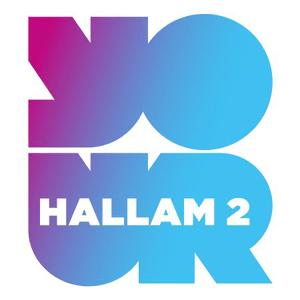 Radio Hallam 2