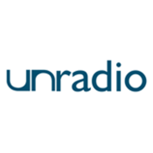 Radio UN Radio