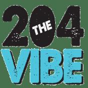 Radio 204 The Vibe