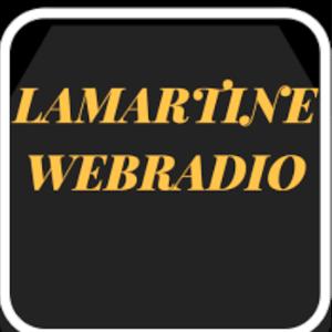 Radio Lamartine Web Rádio