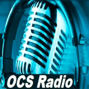 Radio OCS Radio