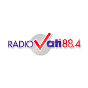 Radio Radio Vati