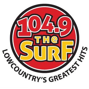 Radio WLHH - The Surf 104.9 FM