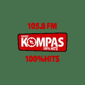 Radio Radio Kompas