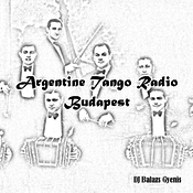 Radio Argentine Tango Radio