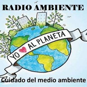 Radio Radio Ambiente