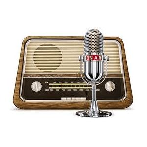 Radio Radio Voz Do Tua
