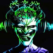Radio psychedelic_goa_trance_pro_darkspy