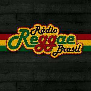 Radio Rádio Reggae Brasil
