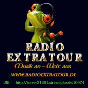 Radio Radio Extratour