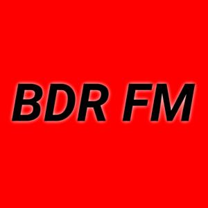 Radio BDR FM