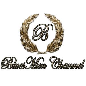 Radio BluesMen Channel (Hits)