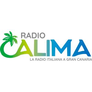 Radio Radio Calima