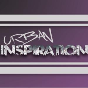 Radio Urban Inspiration