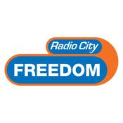 Radio Radio City Freedom