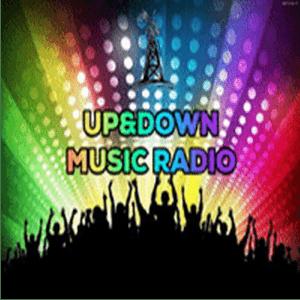 Radio Up&Down Music Radio