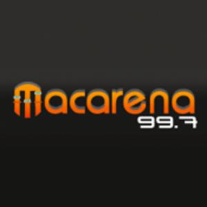 Radio Radio Macarena