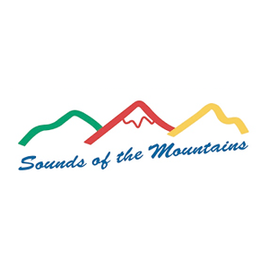 Radio 2TVR - Sounds of the Mountains 96.3 FM