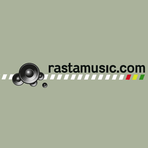 Radio Rastamusic