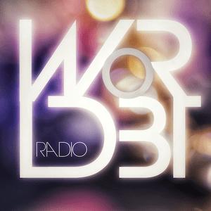 Radio Worldbeat Radio