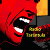 Radio Tarántula Digital