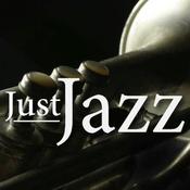 Radio CALM RADIO - Just Jazz