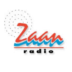 Radio Zaanradio