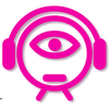 Sweet Radio Bulgaria