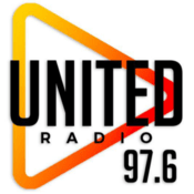 Radio UNITED RADIO MARSEILLE 97.6 FM