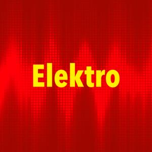 Radio 104.6 RTL Elektro