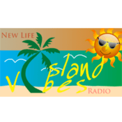 Radio Island Vibes