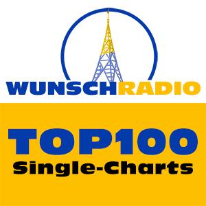 Radio wunschradio.fm Top100