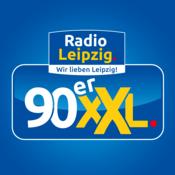 Radio Radio Leipzig - 90er XXL