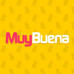 Radio Mux Buena Gandia (Safor)