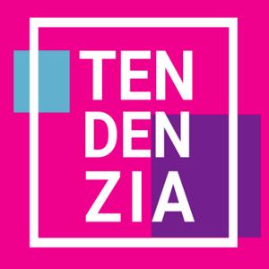 Radio Radio Garda Fm - Tendenzia